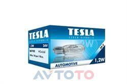 Лампа Tesla B67102