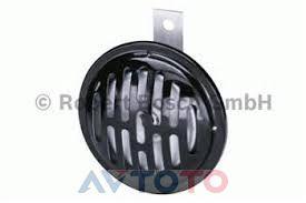Сигнал звуковой Bosch 0320143136