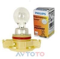 Лампа Philips 12086FFC1