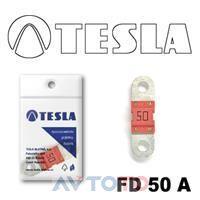 Предохранитель Tesla FD50A