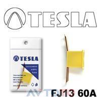 Предохранитель Tesla FJ1360A