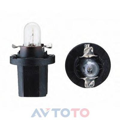 Лампа Beru 0500712010