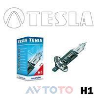Лампа Tesla B10101