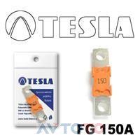 Предохранитель Tesla FG150A
