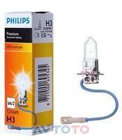 Лампа Philips 12336PRC1