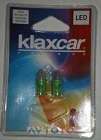 Лампа Klaxcar France 87013X
