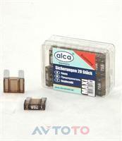 Предохранитель Alca 667200