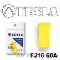 Предохранитель Tesla FJ1660A