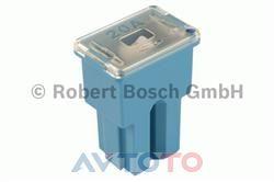 Предохранитель Bosch 1987529062