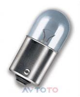 Лампа Osram 563702B