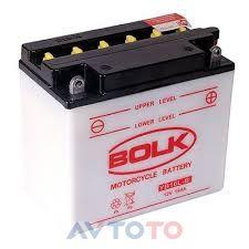 Аккумулятор Bolk 519011YB16LB