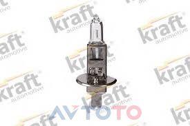 Лампа Kraft Automotive 0804799