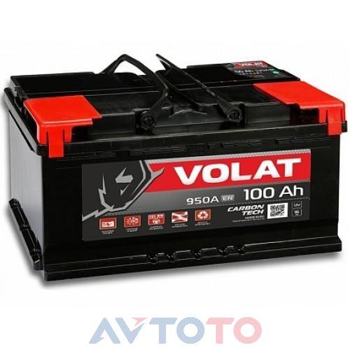 Аккумулятор Volat 4815156000172