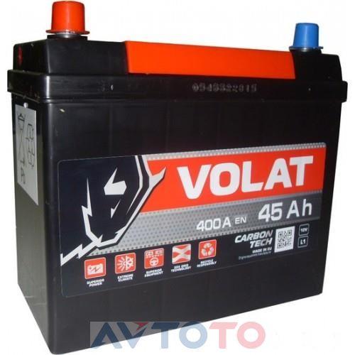 Аккумулятор Volat 4815156000257