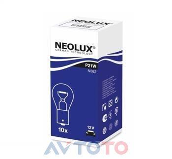 Лампа Neolux N382
