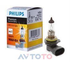 Лампа Philips 9006PRC1