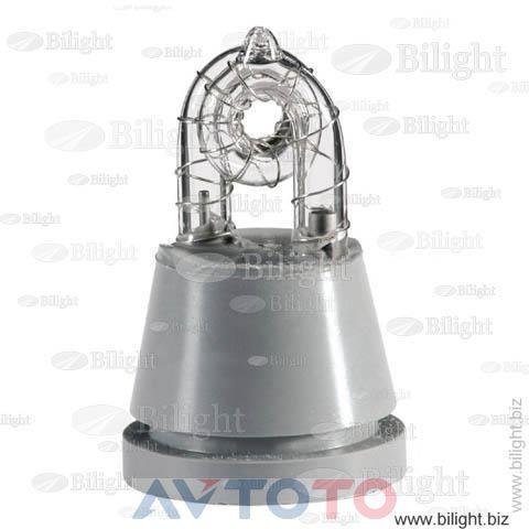 Лампа Hella 8GS863467031