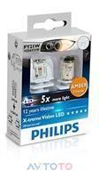 Лампа Philips 12764X2