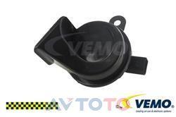 Сигнал звуковой Vemo V10770925