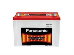 Аккумулятор Panasonic N105D31LFT
