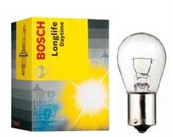 Лампа Bosch 1987302280