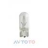 Лампа Bosch 1987302818