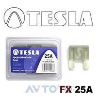 Предохранитель Tesla FX25A.10
