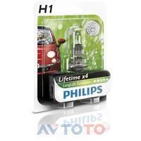Лампа Philips 12258LLECOB1