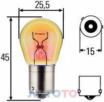 Лампа Hella 8GA006841123