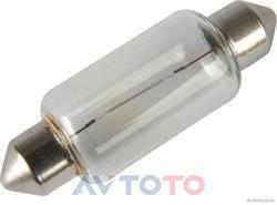 Лампа H+B Elparts 89901155