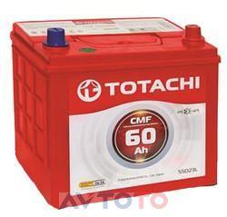 Аккумулятор Totachi 4562374699687