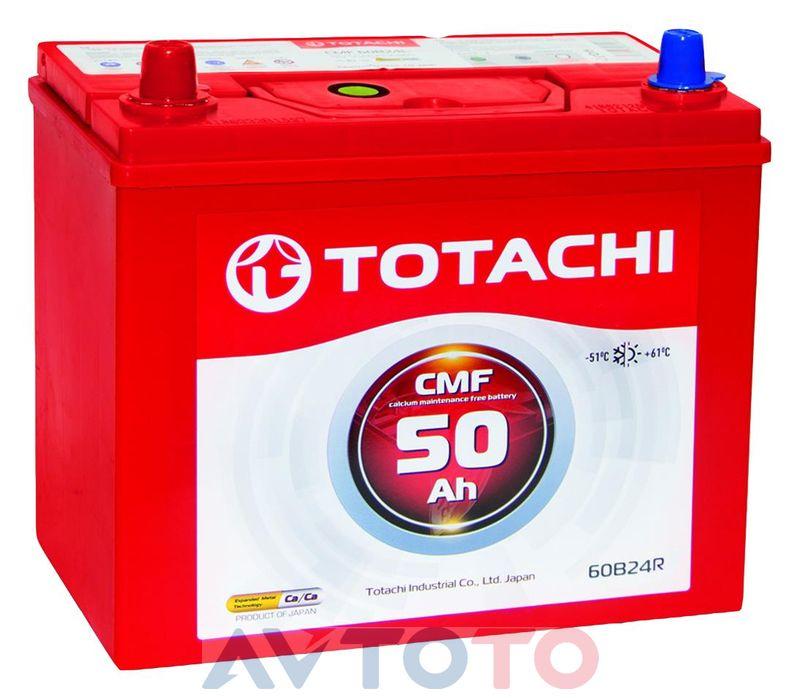 Аккумулятор Totachi 4562374699670