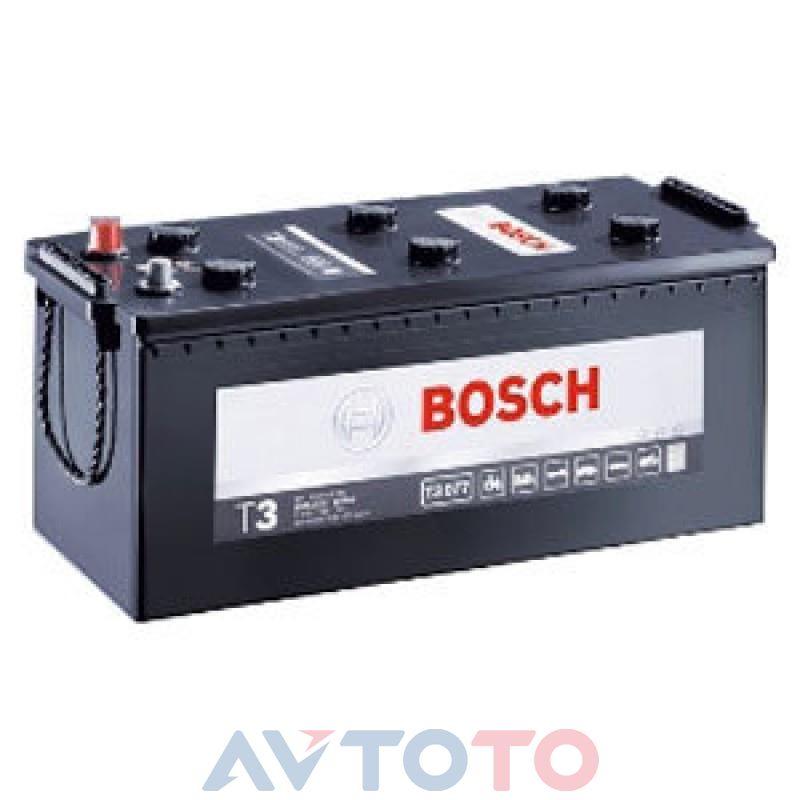 Аккумулятор Bosch 0092T30520