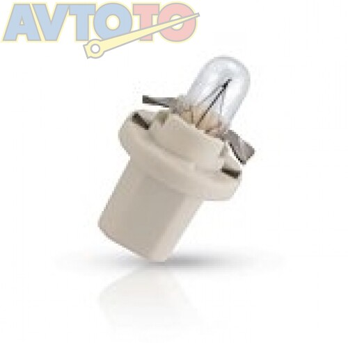 Лампа Philips 12638CP