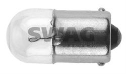 Лампа SWAG 99906912