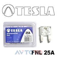 Предохранитель Tesla FNL25A.10