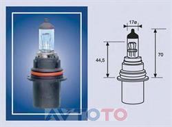 Лампа Magneti marelli HB112