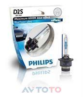 Лампа Philips 85122BVUC1