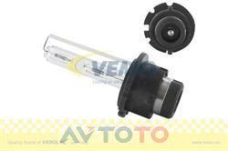 Лампа Vemo V99840016