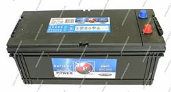 Аккумулятор Nippon pieces U540L57B