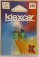 Лампа Klaxcar France 87023X