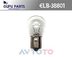 Лампа Gufu Parts ELB38801