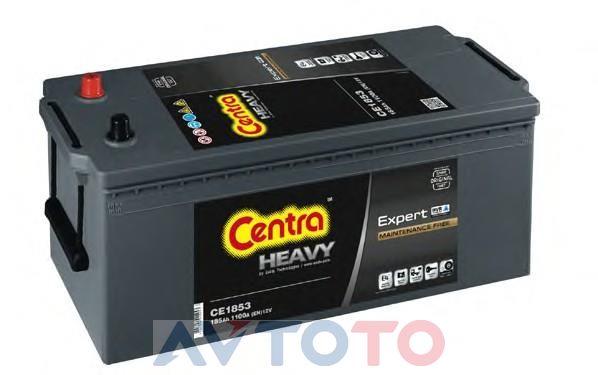 Аккумулятор Centra CE1853