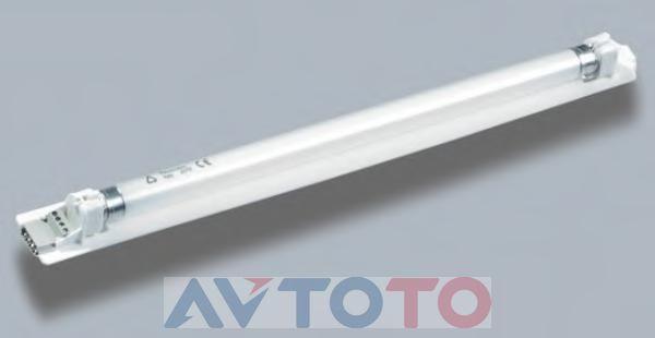 Лампа Hella 8GS009469001