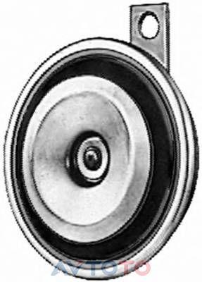 Сигнал звуковой Hella 3AL002952001