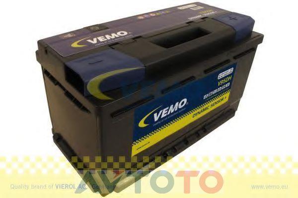 Аккумулятор Vemo V99170019
