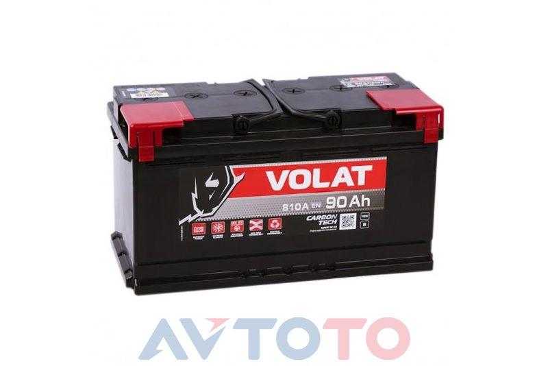 Аккумулятор Volat 4815156000141