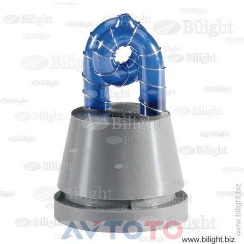 Лампа Hella 8GS863467011