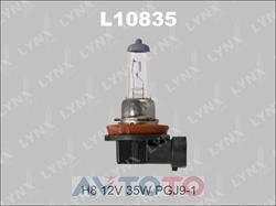 Лампа LYNXauto L10835