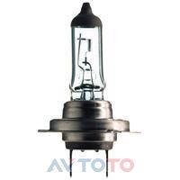 Лампа Philips 12972LLECOS2